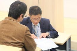 https://www.tohoku-gakuin.ac.jp/info/content/191111-1_9.jpg