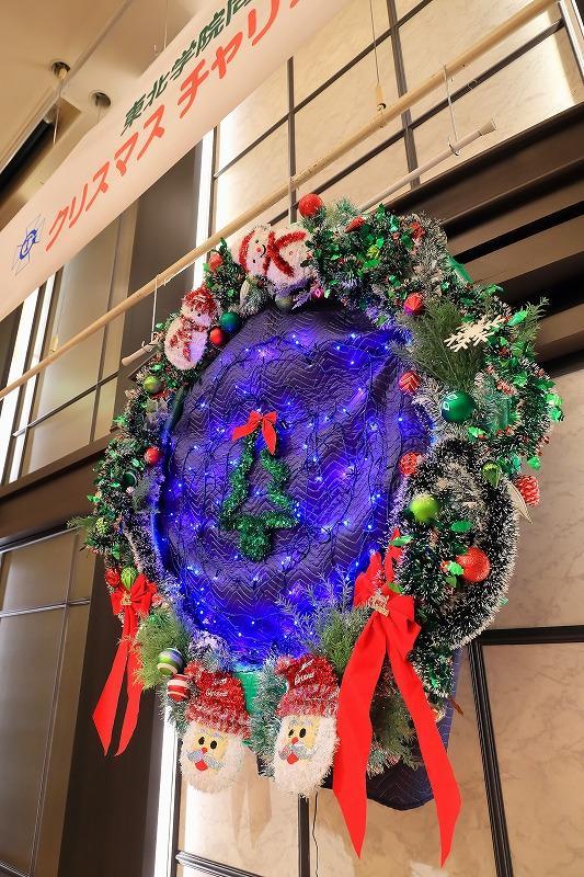 https://www.tohoku-gakuin.ac.jp/info/content/191224-1_2.jpg