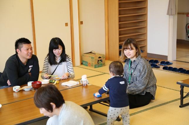 https://www.tohoku-gakuin.ac.jp/info/content/200303-3_13.jpg