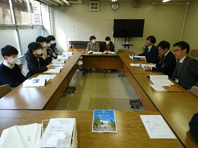 https://www.tohoku-gakuin.ac.jp/info/content/200303-3_17.jpg