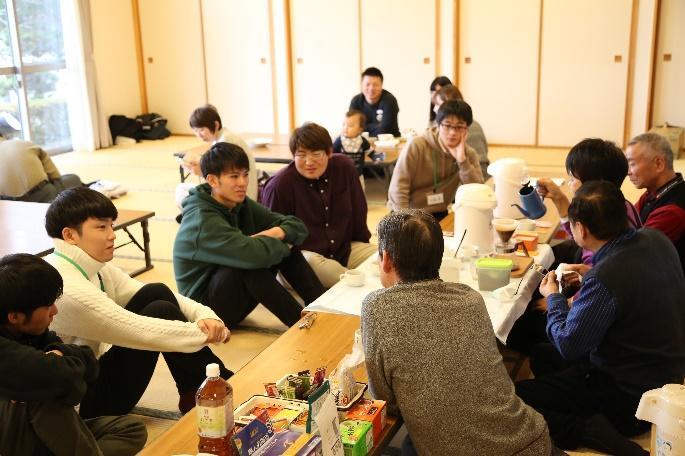 https://www.tohoku-gakuin.ac.jp/info/content/200303-3_8.jpg