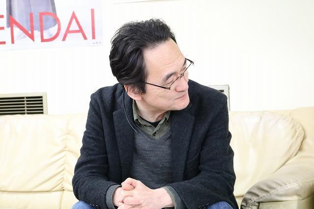 https://www.tohoku-gakuin.ac.jp/info/content/200304-1a_1.jpg