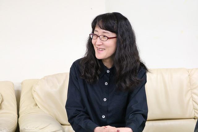 https://www.tohoku-gakuin.ac.jp/info/content/200304-1a_2.jpg