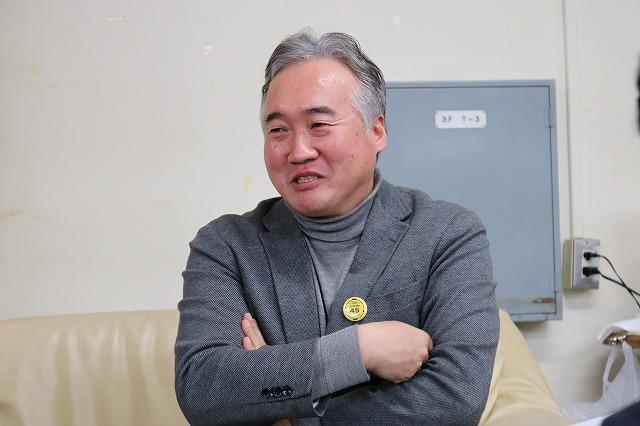 https://www.tohoku-gakuin.ac.jp/info/content/200304-1a_3.jpg