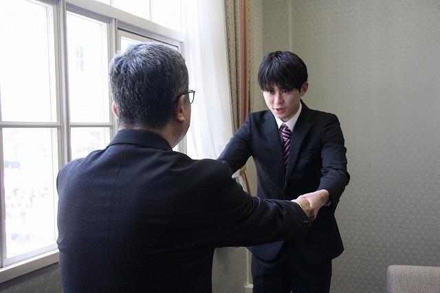 https://www.tohoku-gakuin.ac.jp/info/content/200324-1_1.jpg