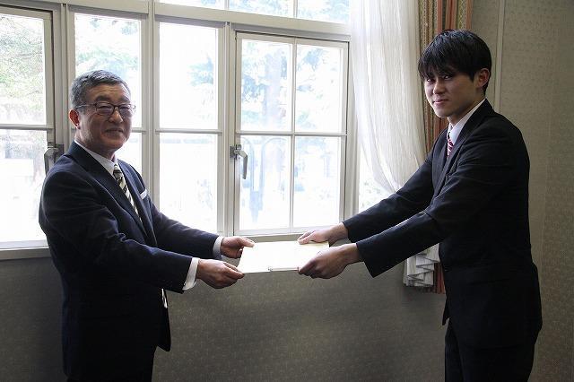 https://www.tohoku-gakuin.ac.jp/info/content/200324-1_2.jpg