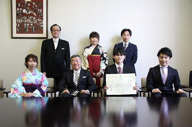 https://www.tohoku-gakuin.ac.jp/info/content/200324-1_3.jpg