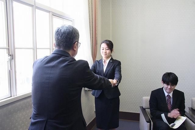 https://www.tohoku-gakuin.ac.jp/info/content/200324-1_4.jpg