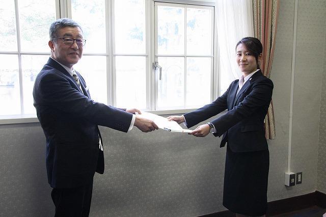 https://www.tohoku-gakuin.ac.jp/info/content/200324-1_5.jpg