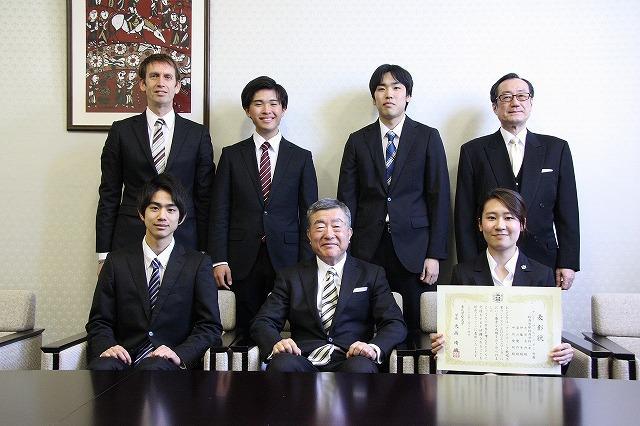https://www.tohoku-gakuin.ac.jp/info/content/200324-1_6.jpg