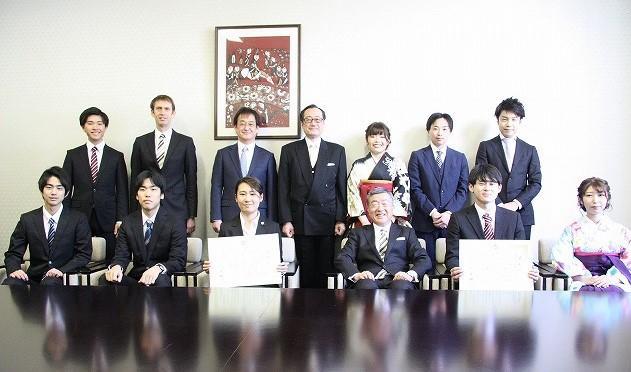 https://www.tohoku-gakuin.ac.jp/info/content/200324-1_8.jpg