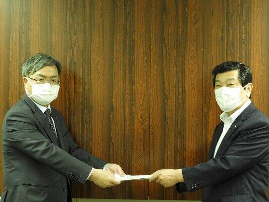 https://www.tohoku-gakuin.ac.jp/info/content/200706-1_1.jpg