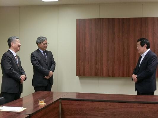 https://www.tohoku-gakuin.ac.jp/info/content/200706-1_2.jpg