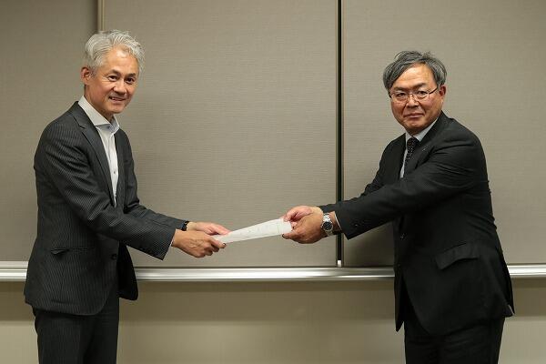 https://www.tohoku-gakuin.ac.jp/info/content/200706-1_3.jpg