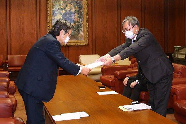 https://www.tohoku-gakuin.ac.jp/info/content/200706-1_5.jpg
