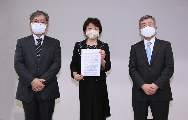 https://www.tohoku-gakuin.ac.jp/info/content/200706-1_7.jpg