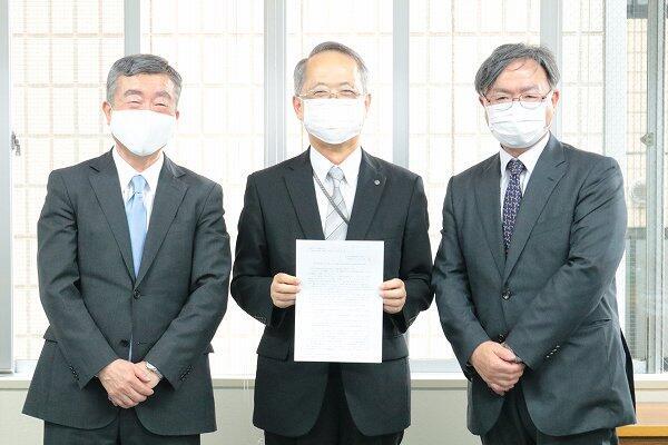 https://www.tohoku-gakuin.ac.jp/info/content/200706-1_9.jpg