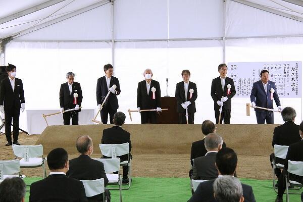 https://www.tohoku-gakuin.ac.jp/info/content/200911-1_14.jpg