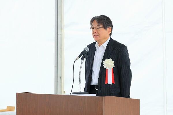 https://www.tohoku-gakuin.ac.jp/info/content/200911-1_9.jpg