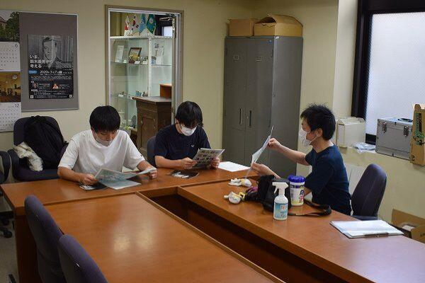https://www.tohoku-gakuin.ac.jp/info/content/200925-1_1.jpg