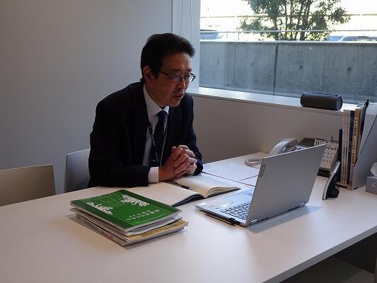 https://www.tohoku-gakuin.ac.jp/info/content/201102-1_1.jpg