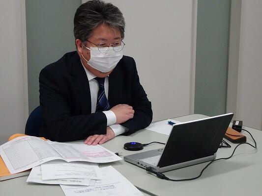 https://www.tohoku-gakuin.ac.jp/info/content/201102-1_3.jpg
