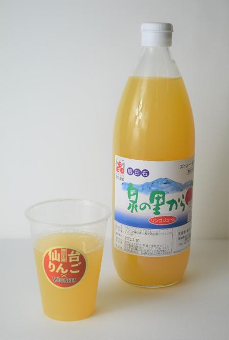 https://www.tohoku-gakuin.ac.jp/info/content/201119-1_1.png