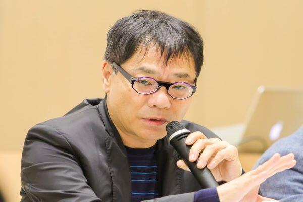 https://www.tohoku-gakuin.ac.jp/info/content/201119-2_1.jpg