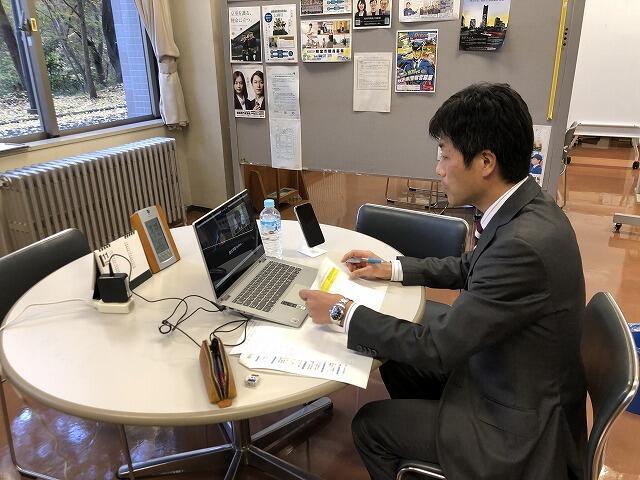 https://www.tohoku-gakuin.ac.jp/info/content/201130-3_1.jpg