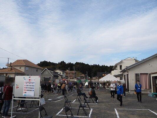 https://www.tohoku-gakuin.ac.jp/info/content/201203-1_4.jpg