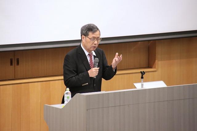 http://www.tohoku-gakuin.ac.jp/info/content/20171004_2_3.jpg