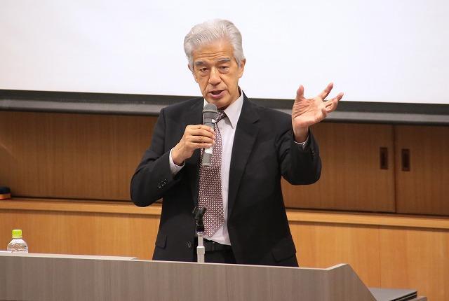 http://www.tohoku-gakuin.ac.jp/info/content/20171004_2_4.jpg