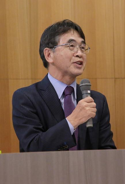 http://www.tohoku-gakuin.ac.jp/info/content/20171004_2_5.jpg