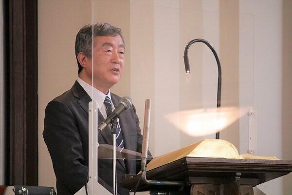 https://www.tohoku-gakuin.ac.jp/info/content/210210-1_2.jpg