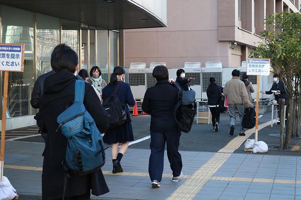 https://www.tohoku-gakuin.ac.jp/info/content/210304-1_2.jpg