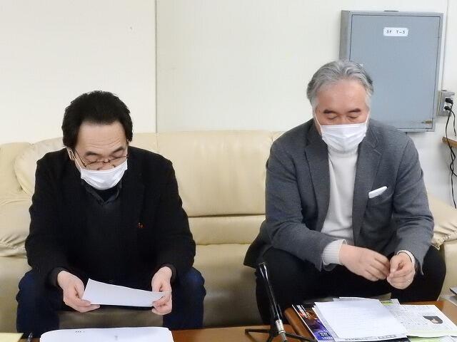 https://www.tohoku-gakuin.ac.jp/info/content/210308-2_1.jpg