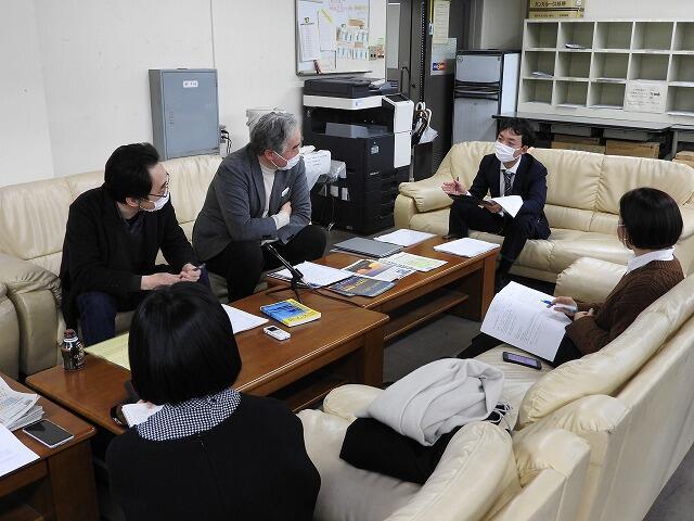 https://www.tohoku-gakuin.ac.jp/info/content/210308-2_3.jpg