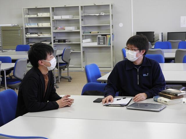 https://www.tohoku-gakuin.ac.jp/info/content/210308-3_1.jpg