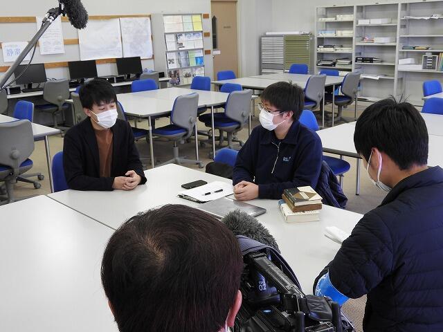 https://www.tohoku-gakuin.ac.jp/info/content/210308-3_2.jpg