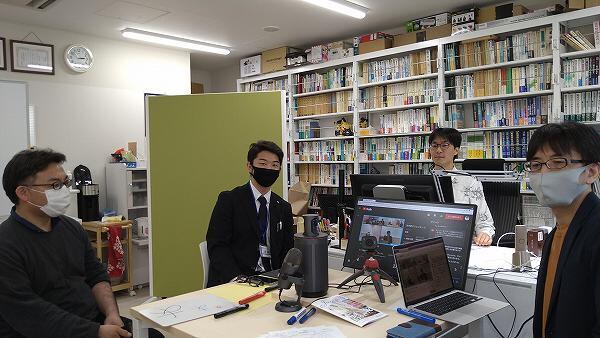 https://www.tohoku-gakuin.ac.jp/info/content/210401-3_1.jpg