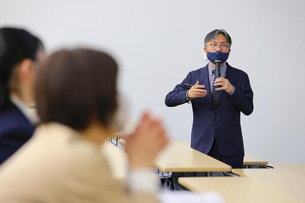 https://www.tohoku-gakuin.ac.jp/info/content/210405-1_5.jpg