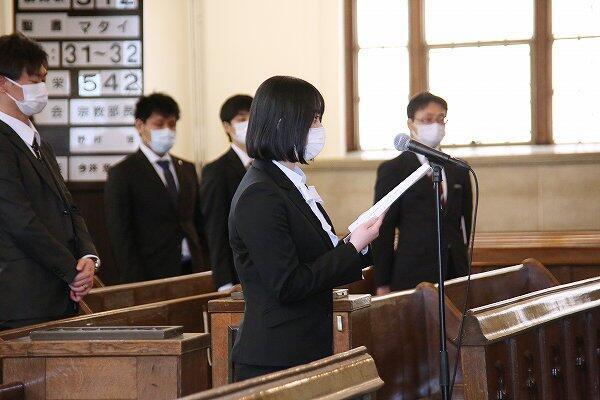 https://www.tohoku-gakuin.ac.jp/info/content/210406-3_5.jpg