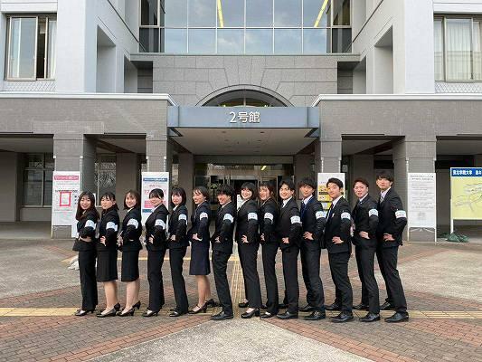 https://www.tohoku-gakuin.ac.jp/info/content/210412-2_2.jpg