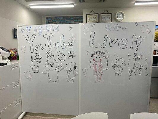 https://www.tohoku-gakuin.ac.jp/info/content/210412-2_3.jpg
