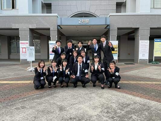 https://www.tohoku-gakuin.ac.jp/info/content/210412-2_4.jpg