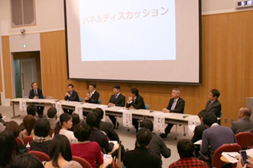 https://www.tohoku-gakuin.ac.jp/info/content/3.jpg
