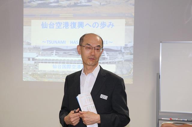 http://www.tohoku-gakuin.ac.jp/info/content/IMG_0644.jpg