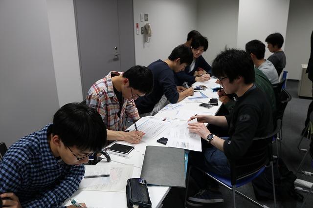 http://www.tohoku-gakuin.ac.jp/info/content/IMG_0704.jpg