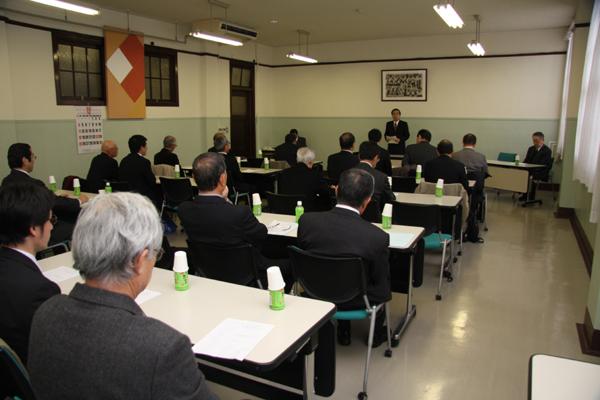 https://www.tohoku-gakuin.ac.jp/info/content/IMG_3402-1.jpg