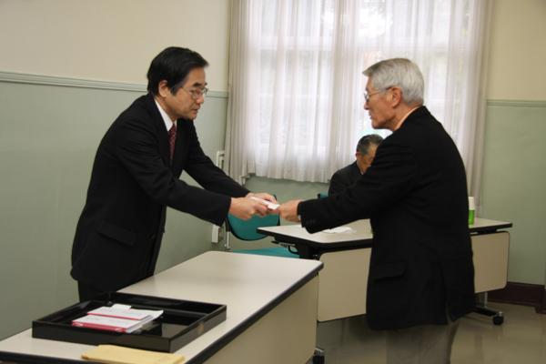 https://www.tohoku-gakuin.ac.jp/info/content/IMG_3421-2.jpg